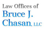 Law Offices Of Bruce J. Chasan, LLC